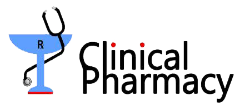 clinical pharmacy definitions by accp Accp homepage the journal of  webster's new collegiate dictionary has several definitions of error,  journal of clinical pharmacy and therapeutics,.
